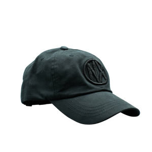 Open image in slideshow, NX Logo Dad Hats - Nemesis X