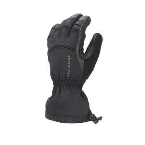 Waterproof Extreme Cold Weather Gauntlet
