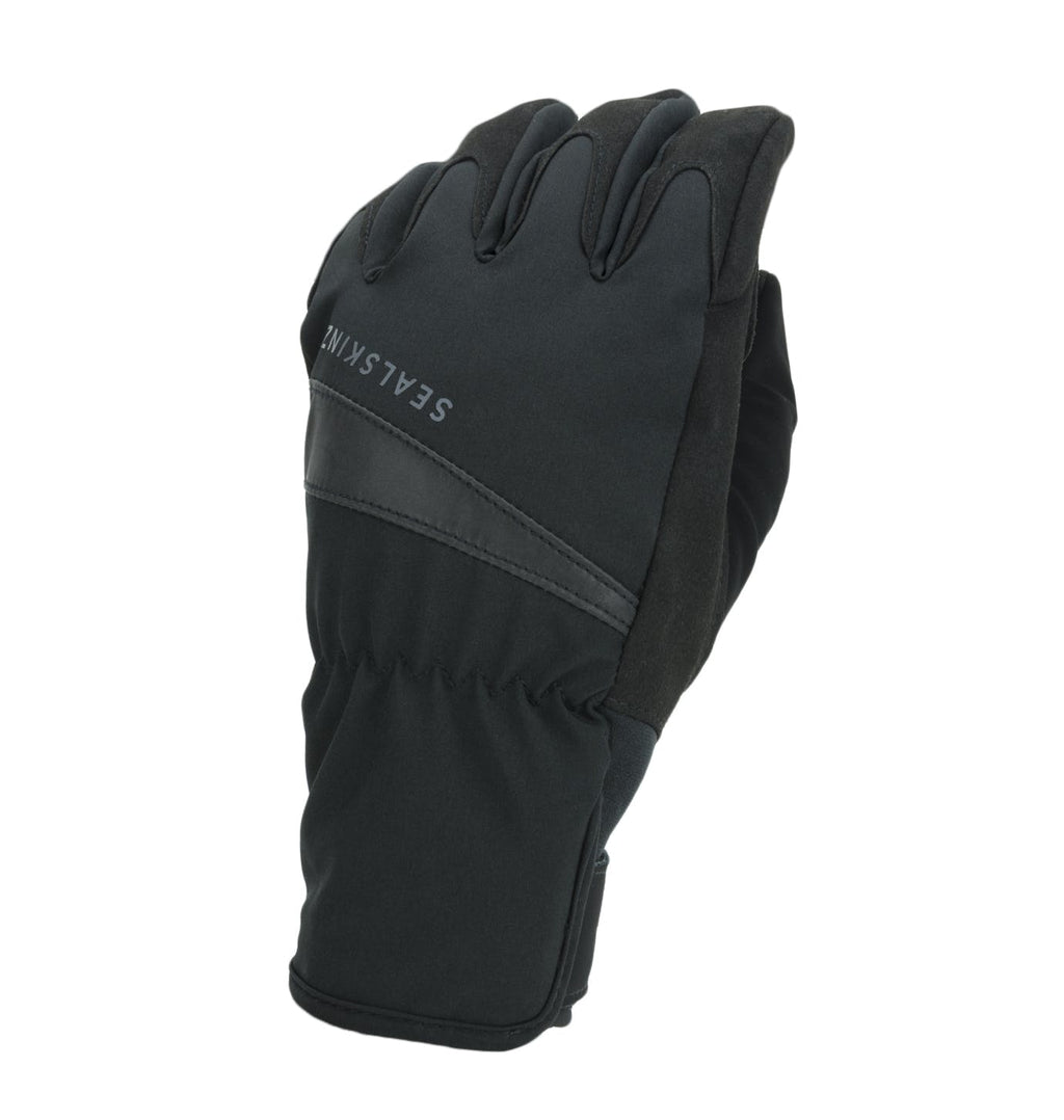Women's Waterproof All Weather Cycle Glove