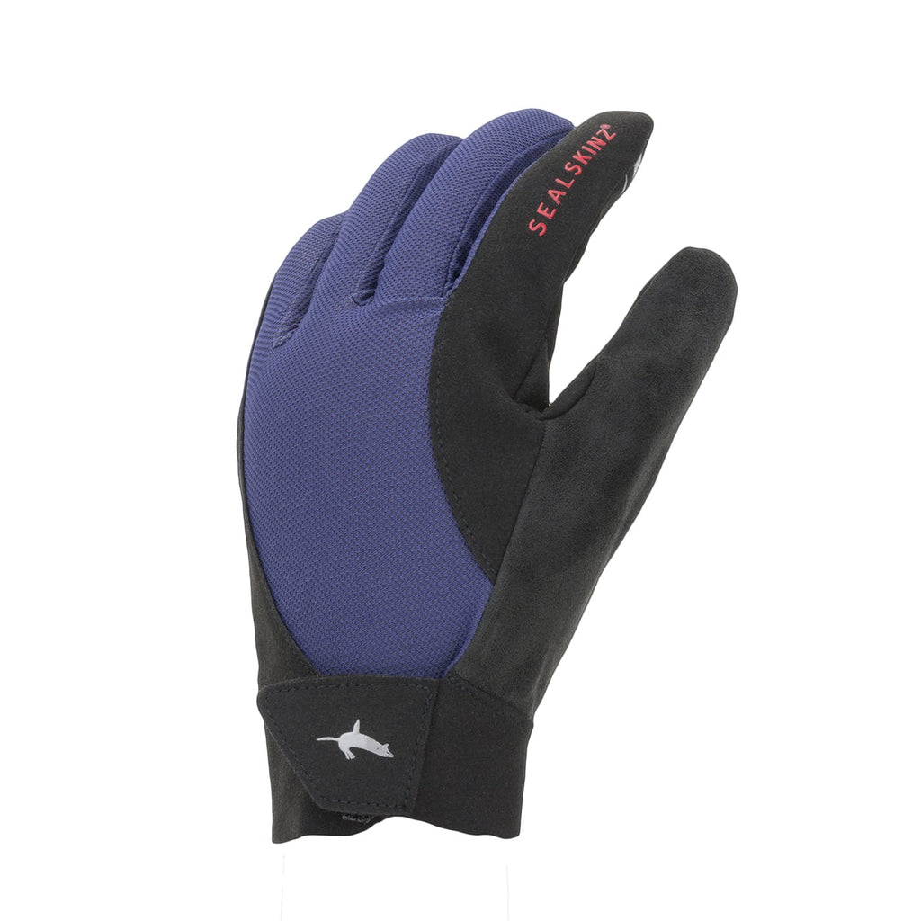 Solo Cycle Glove
