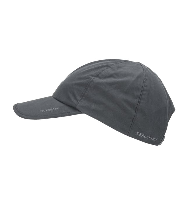 waterproof-all-weather-cap