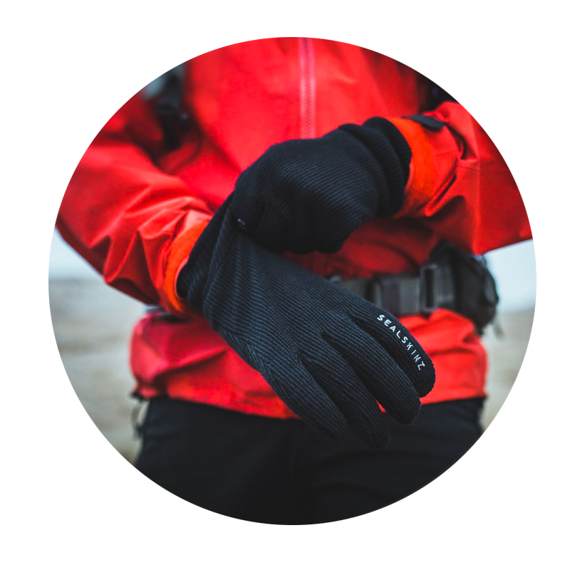 proven-and-reliable-windproof-protection-