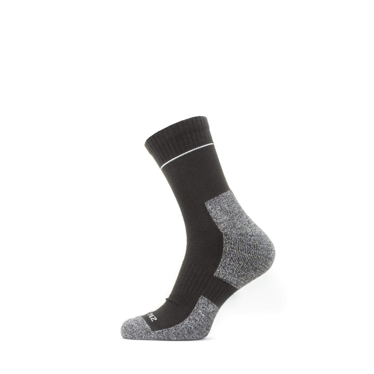 solo-quickdry-ankle-length-socks