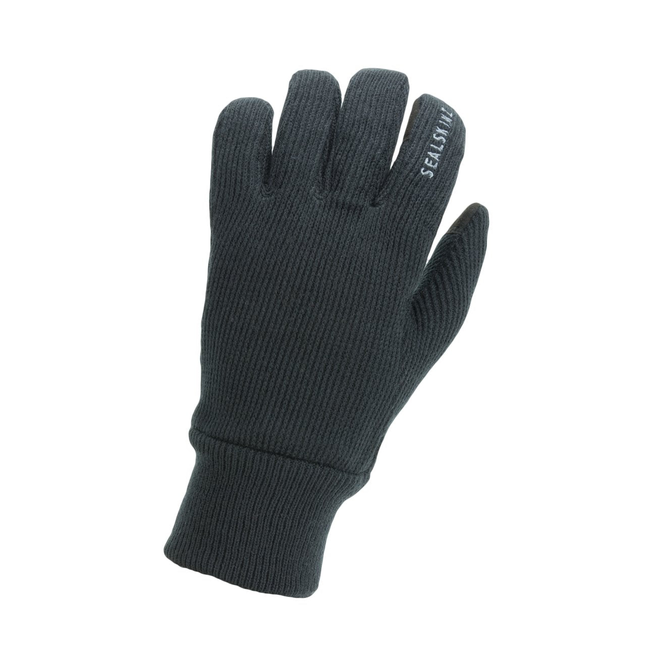 windproof-all-weather-knit-glove