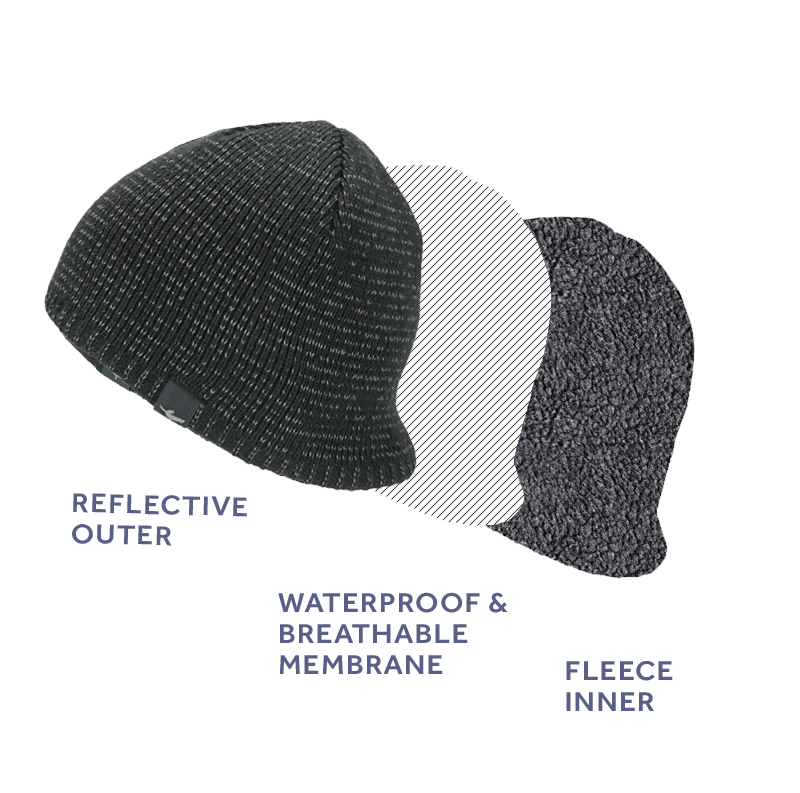 a-cosy-hat-that-is-100%-waterproof