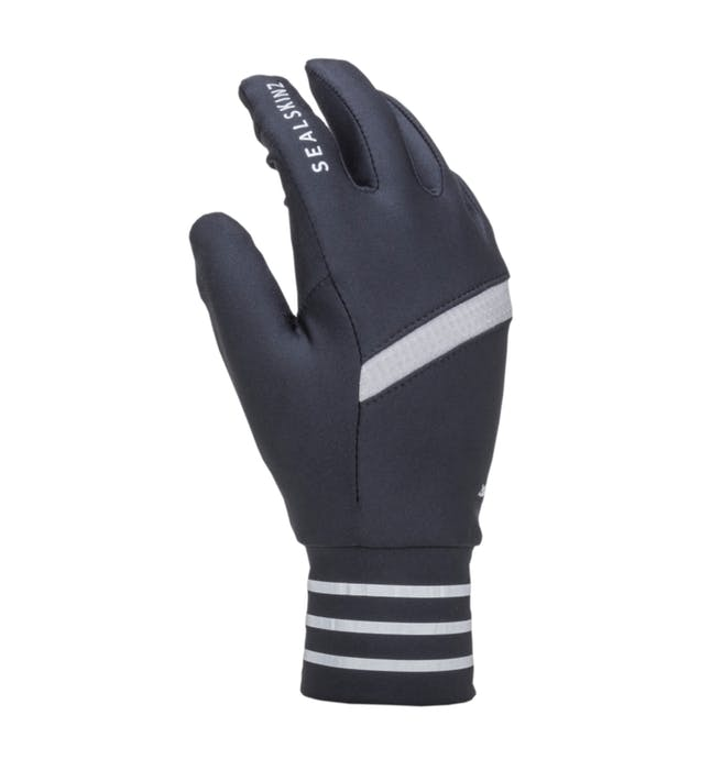 solo-stretch-reflective-glove