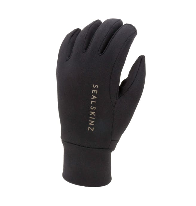 water-repellent-all-weather-glove