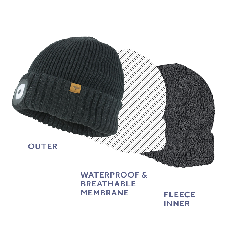 a-cosy-hat-that-is-100%-waterproof-