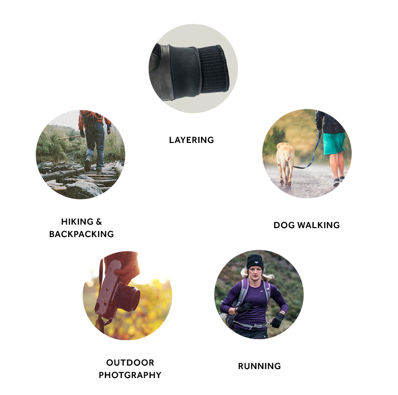 merino-ideal-for-a-wide-range-of-activities