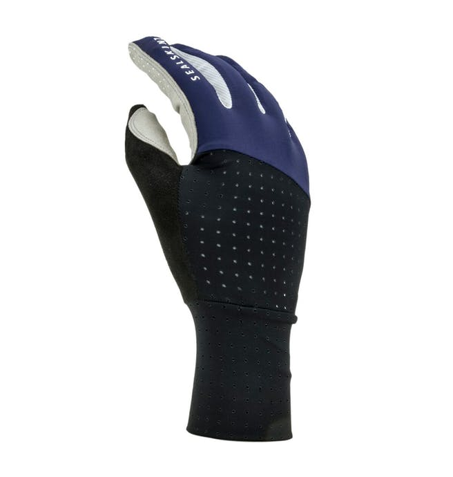 solo-super-thin-cycle-glove