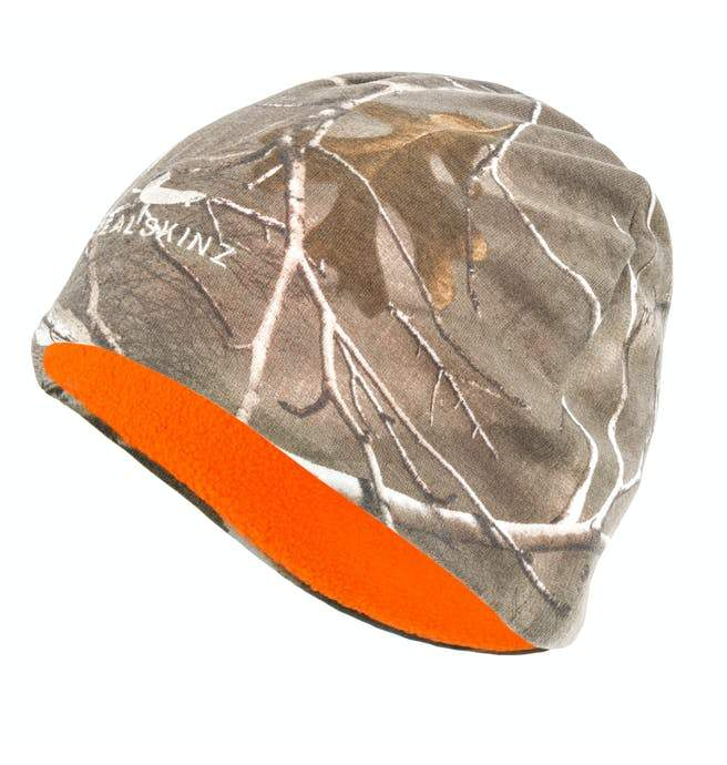 waterproof-cold-weather-camo-reversible-beanie