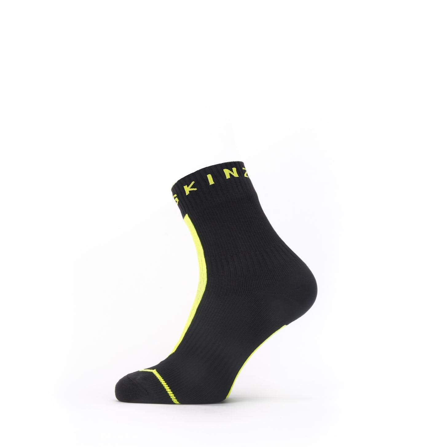 waterproof-all-weather-ankle-length-sock-with-hydrostop