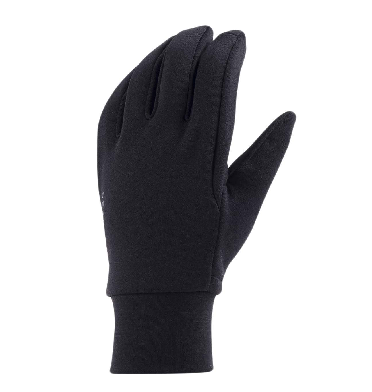 womens-water-repellent-all-weather-glove