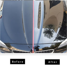 Load image into Gallery viewer, Nano Ceramic Coating Spray 500ML