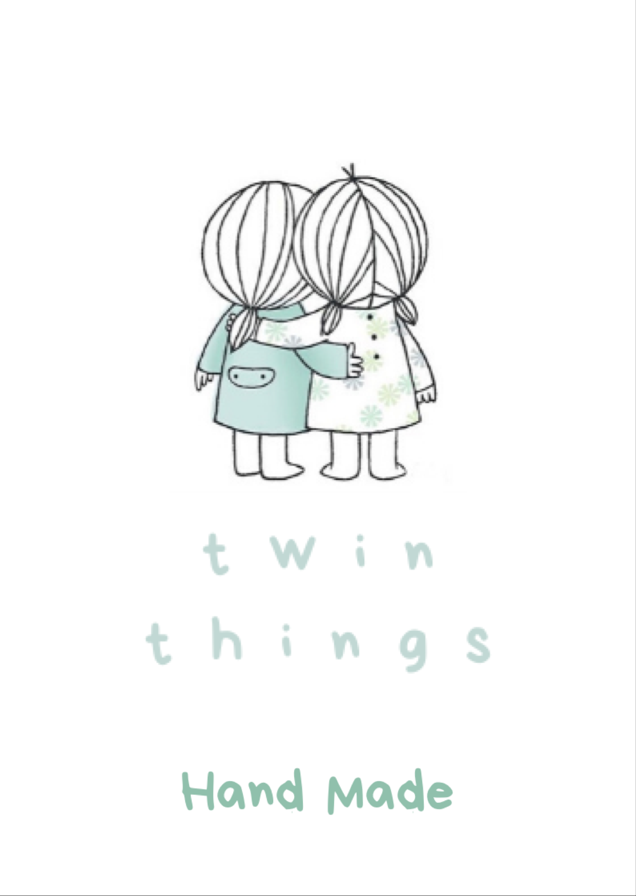 twinthings