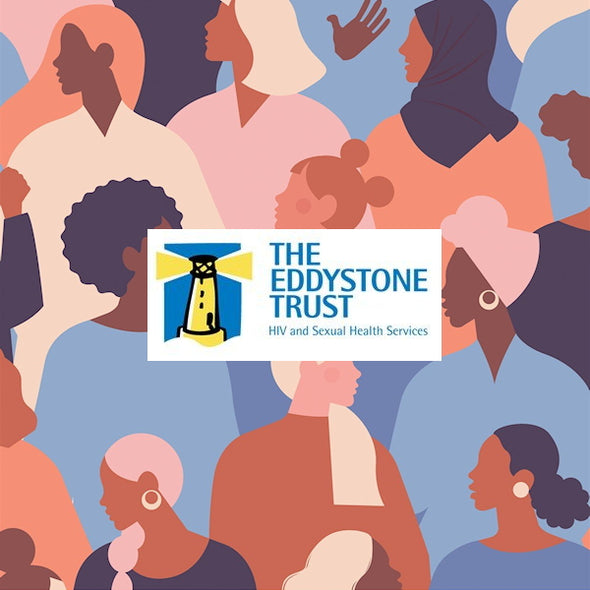 Support the Eddystone Trust