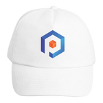 Phoneum Baseball Hat
