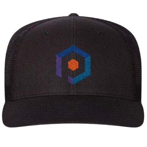 Phoneum Trucker Hat