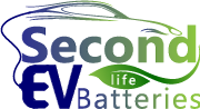 Second Life EV Batteries Ltd