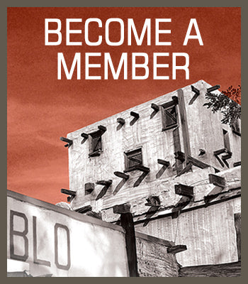 Membership Cabot's Homesteader