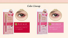 Load image into Gallery viewer, Dolly Wink Color Eyeliner