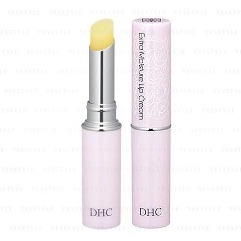 DHC Lip Cream 1.5g/0.05oz