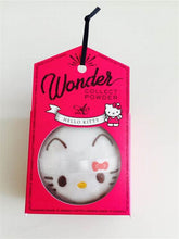 Load image into Gallery viewer, My Melody Sanrio Characters AC Wonder Collect Powder 10g T-Garden