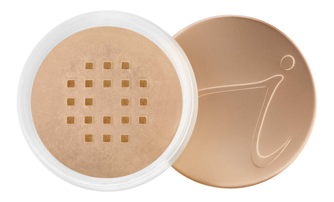 Jane Iredale Amazing Base SPF 20 Foundation Golden Glow. Foundation
