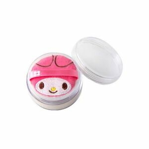 My Melody Sanrio Characters AC Wonder Collect Powder 10g T-Garden