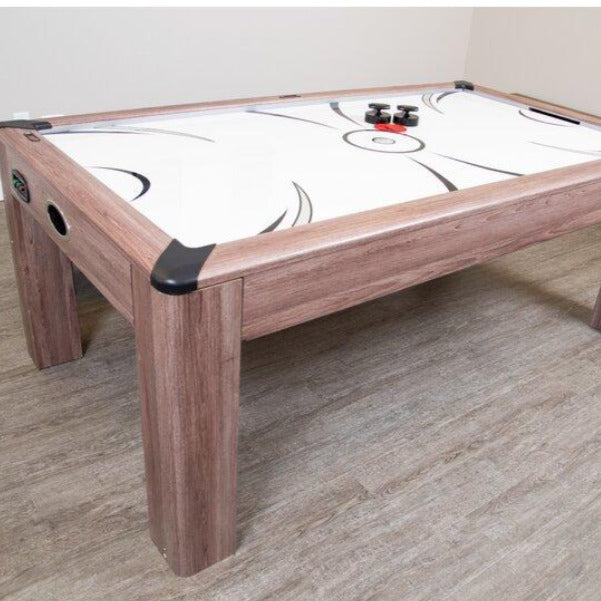 Air Hockey Tables-Tradewind 234