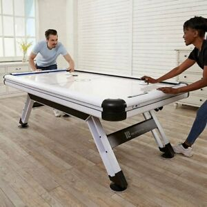 Air Hockey Tables-Tradewind IS