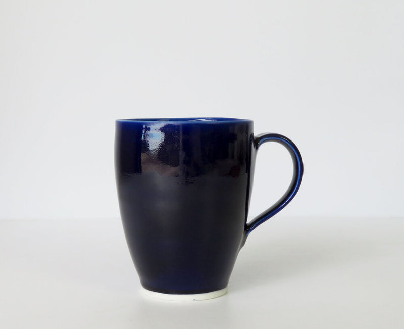The Everyday Mug
