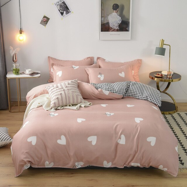 Bed Linings Bed Sheet Bedspreads and Sets of Beds Bed Covers Bed Sheets and Pillowcases Boho Bedding Bedspread and Bedding