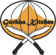 Gurkha Kitchen Takeaway