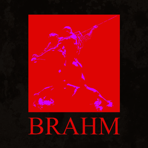 Brahm - Without Honor and Humanity (cassette)