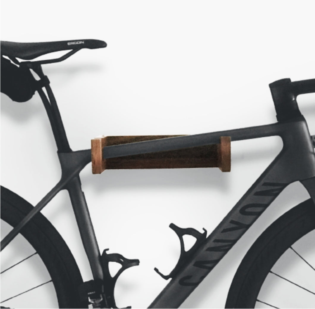 Level One Bicycle Wall Rack