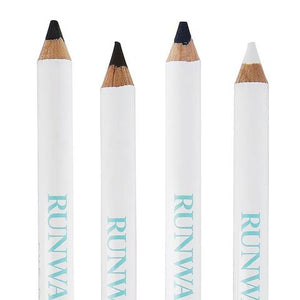RUNWAY ROOM EYE PENCIL