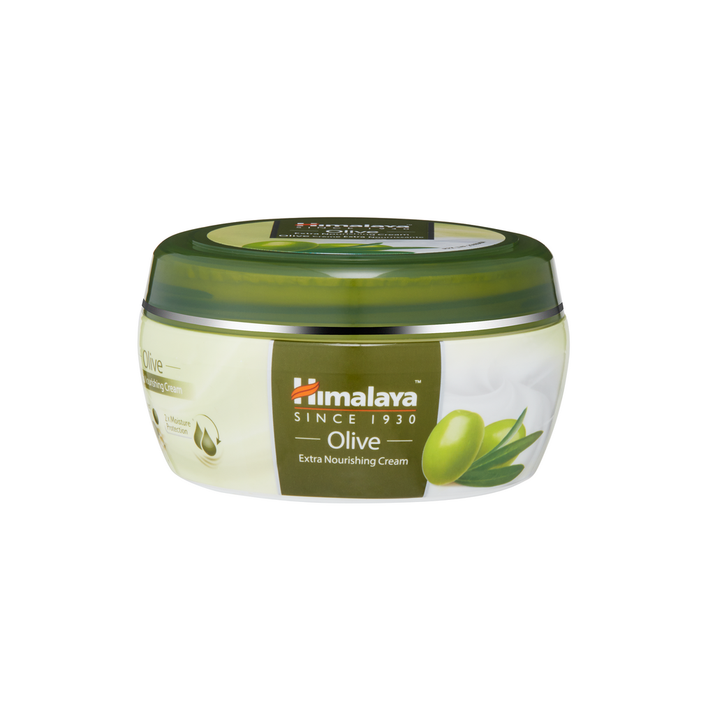 [$8.88 HUAT SET] Olive Extra Moisturizing Cream | 150ml