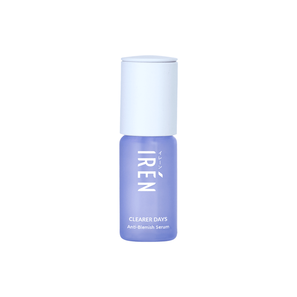 Anti-Blemish Serum | 15ml