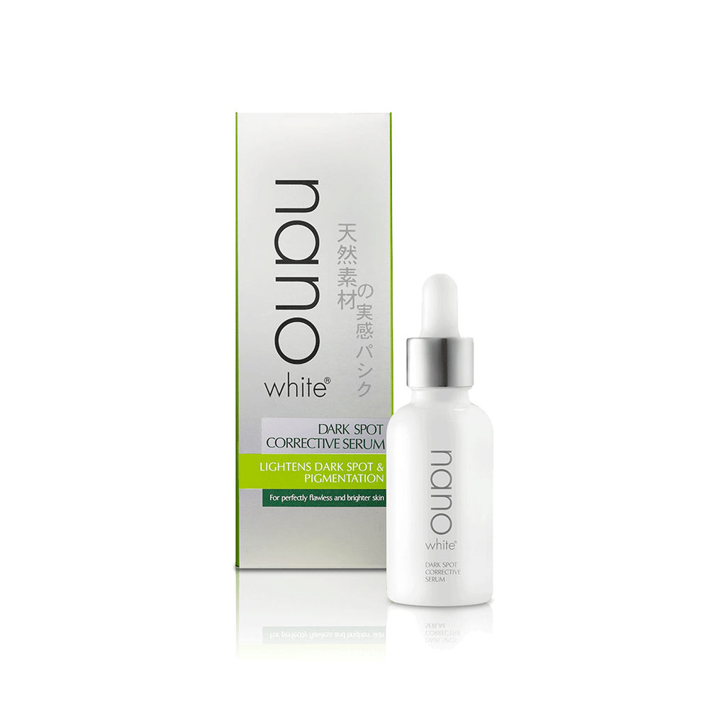 Dark Spot Corrective Serum | 30ml