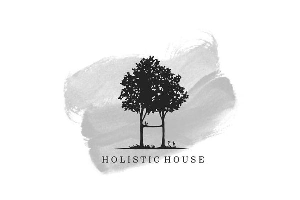 Holistic House