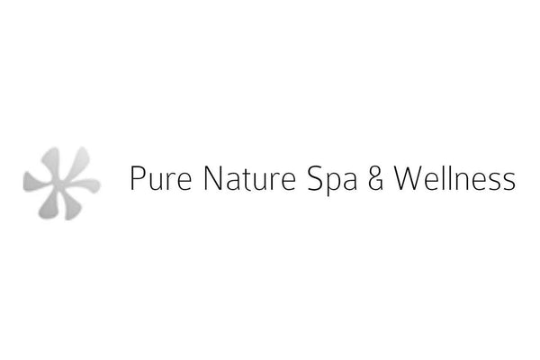 Pure Nature Spa & Wellness