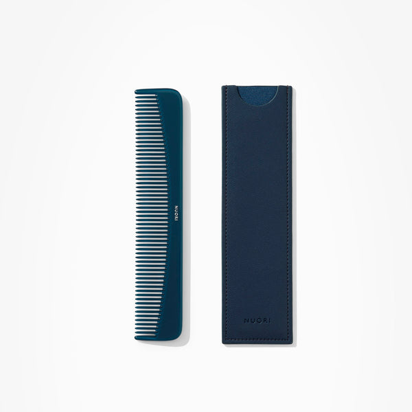 DRESSING COMB Accessories NUORI Ocean