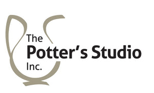 The Potter's Studio Inc.
