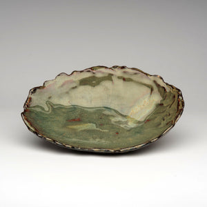 Bowl by Lauren MacRae LAUREN110