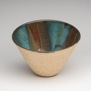 Bowl by Lauren MacRae LAUREN294