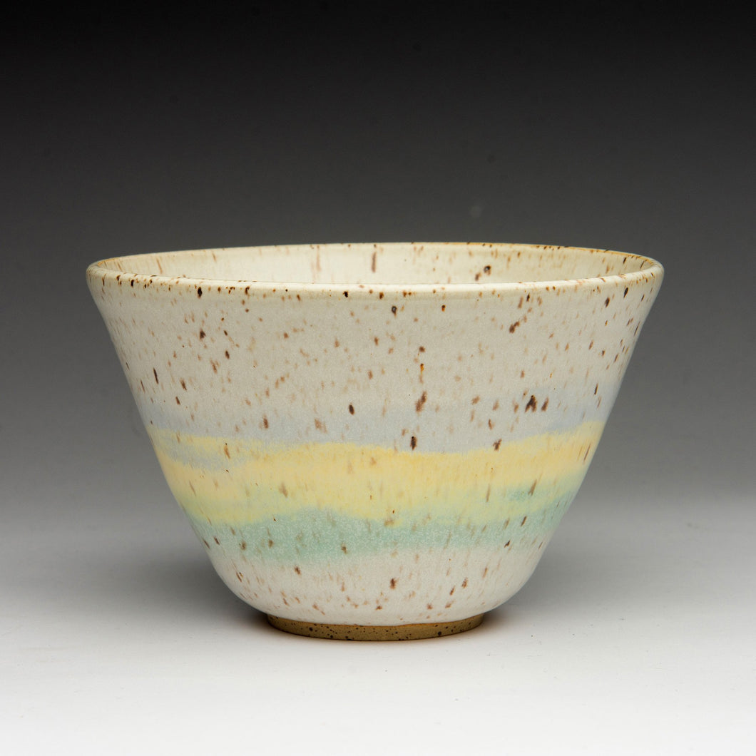 Bowl by Lauren MacRae LAUREN296