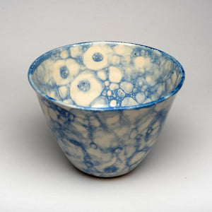 Bowl by Lauren MacRae LAUREN35