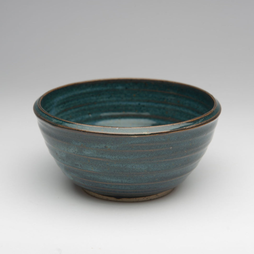 Bowl by Lynda Smith LYNDA 131