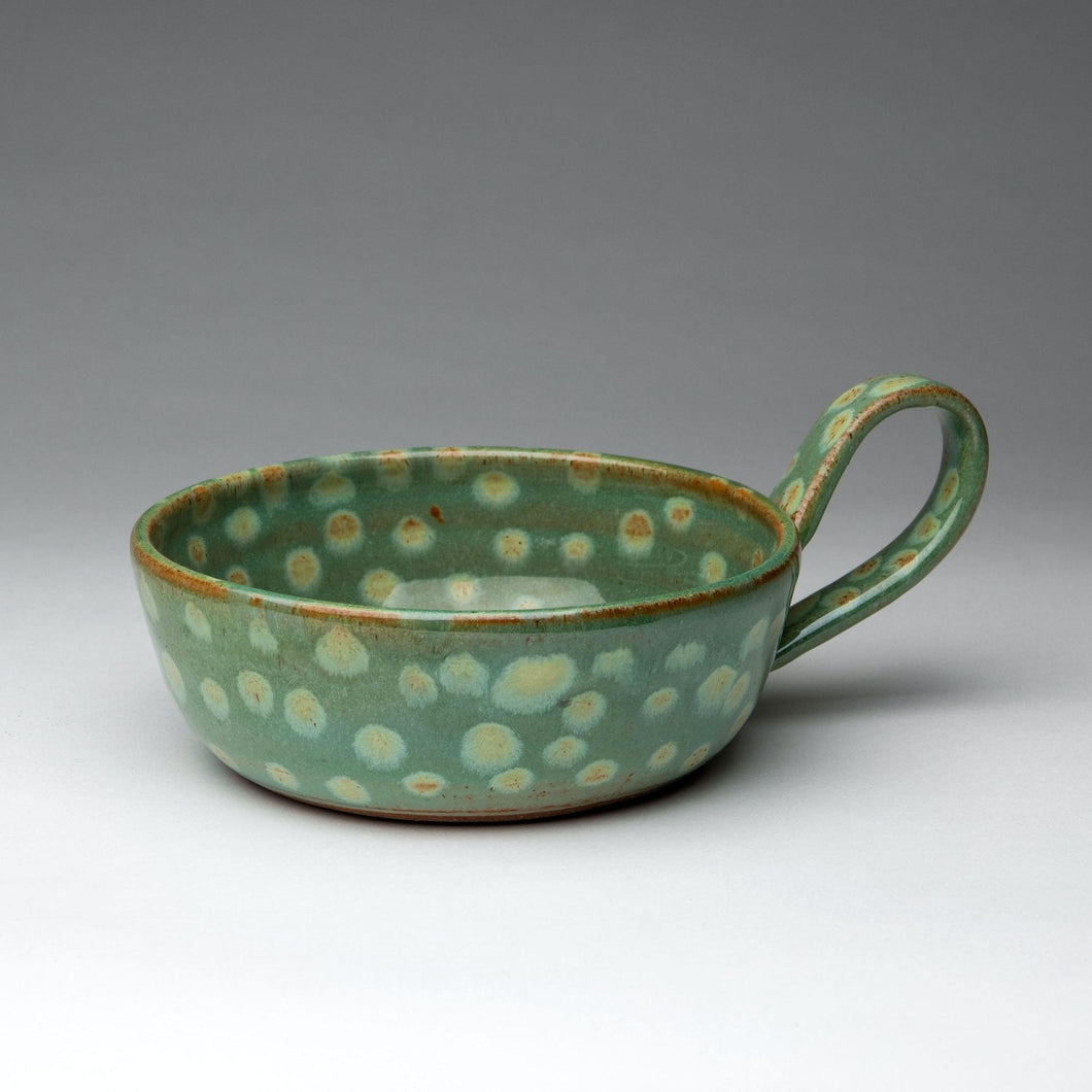 Bowl by Mary Anne Degilio MAD38